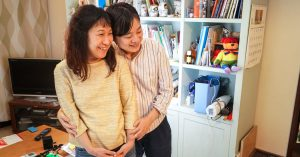 Japan's Support for Gay Marriage Is Soaring. But Can It Become Law?
