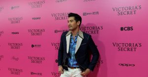 Godfrey Gao, 'Mortal Instruments' Actor, Dies While Filming TV Show