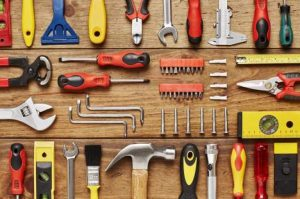 tools-every-electrician-needs