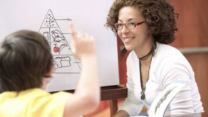 how-to-set-educational-goals-for-your-child